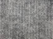 Background of textile texture, photo — Stock Photo
