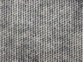 Background of textile texture, photo — Stok fotoğraf