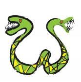 Double headed dragon — Stock Photo