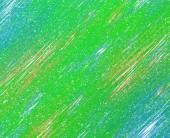 Färgmönster — Stockfoto