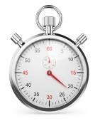 3D Chronometer — Stock Photo
