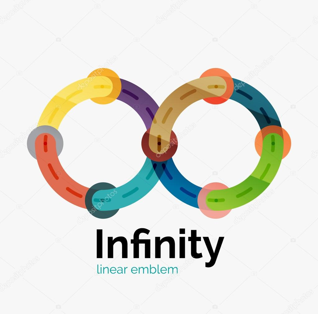 Grade Infinity gradeinfinity on Pinterest