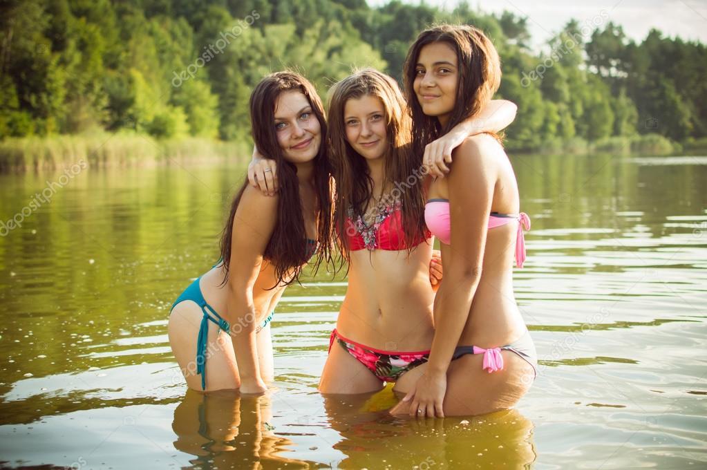 фотографии красивых девушек 18 лет порно