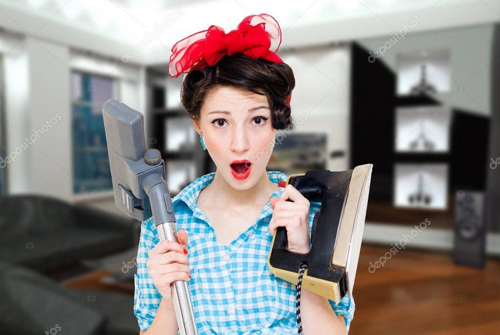 Молодые жены дома фото 137-899