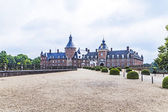 Anholt Castle in Germany  — Stock Photo