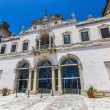 Vizcaya Museum in Miami — Stock Photo #63525013