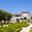 Vizcaya Museum in Miami — Stock Photo #63526105