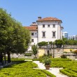Vizcaya Museum in Miami — Stock Photo #63526529