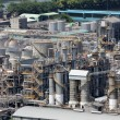 Industrial plant — Stock Photo #73475579