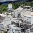 Industrial plant — Stock Photo #73475731