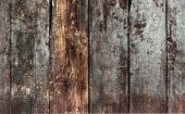 Old wood plank wall — Stock Photo