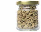 Cardamom Spice — Stock Photo