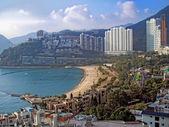 Repulse bay hong kong — Stock Photo