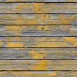 Seamless old wooden planks, cracked background — Stock Photo #61374297