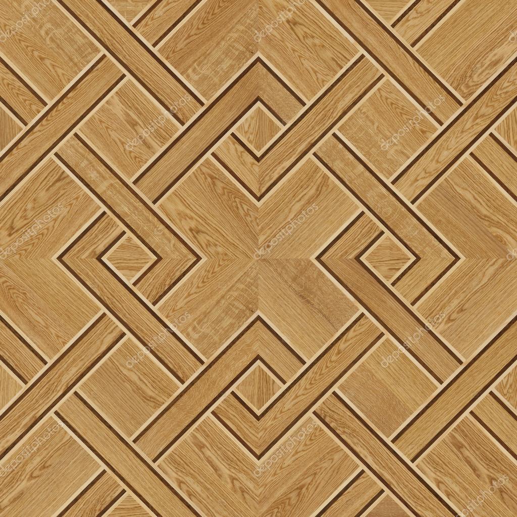 나무 마루 바닥 디자인 완벽 한 텍스처 — 스톡 사진 #62013637