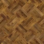 Natural wooden background, grunge parquet flooring design seamless texture for 3d interior — Stock Photo