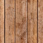 Old wood seamless — Stock Photo