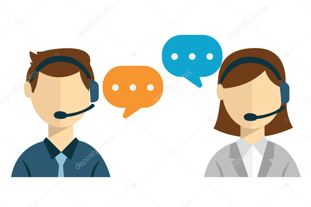 business customer care service concept flat icons set of cartoon woman clipart & wonder woman cartoon clipart
