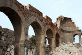 Old Ruin — Stock Photo