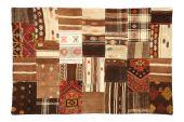 Tapetes antigos — Fotografia Stock