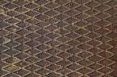Metall-hintergrund — Stockfoto