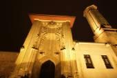 Ince Minare Medrese Konya, Turkey — Stock Photo