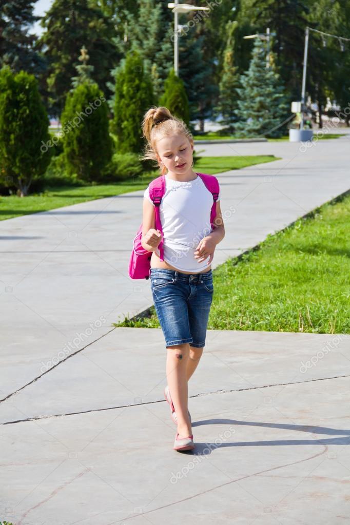 Милые девки в школе фото 198-509