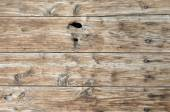 Close up old wood boards background — Stock Photo
