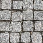 Background of stone floor texture — Stock Photo #53054997