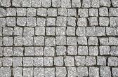 Background of stone floor texture — Stock Photo