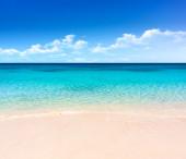 Beautiful Beach Similan Islands.Thailand, Phuket. — Stock Photo
