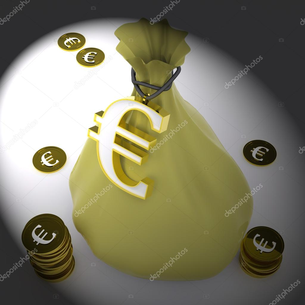 Евро что означает бензотриазол купить в москве
