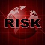 ������, ������: Risk Graph Shows Infochart Beware And Risky