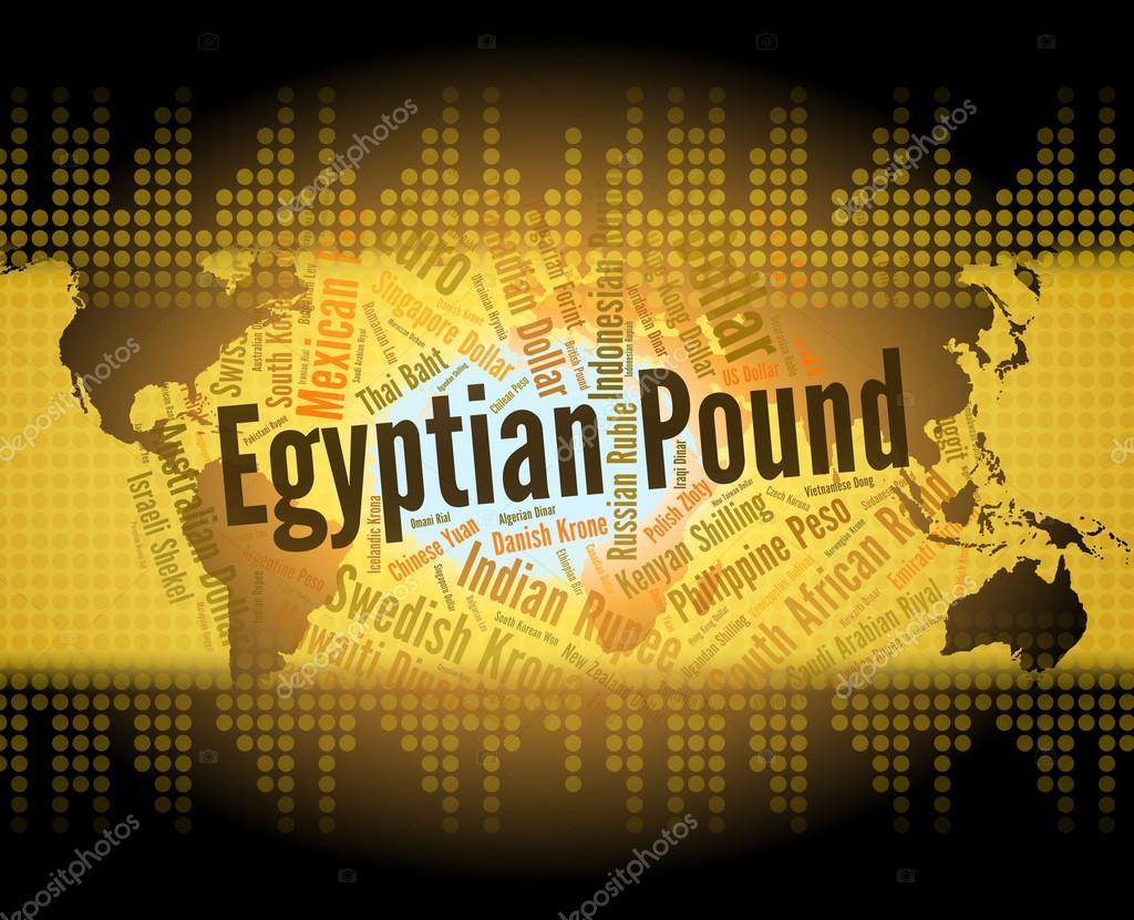 Best forex broker in egypt