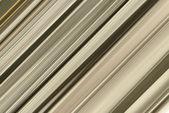 Linjär gradient bakgrundsstruktur — Stockfoto
