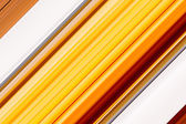 Linear gradient background texture — Stock Photo