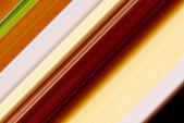 Linear gradient hintergrundtextur — Stockfoto