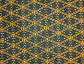 Fabric texture. — Stock Photo