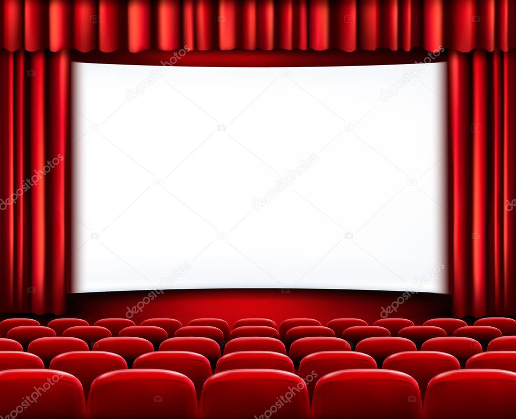 Vegas budget movie theaters