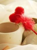 バレンタインの日 — ストック写真