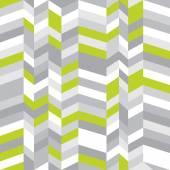 Herringbone Pattern — Stock Vector