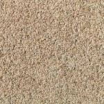 sand der mauer sandstein putz hintergrund textur stockfoto evgenyataman 10661834. Black Bedroom Furniture Sets. Home Design Ideas