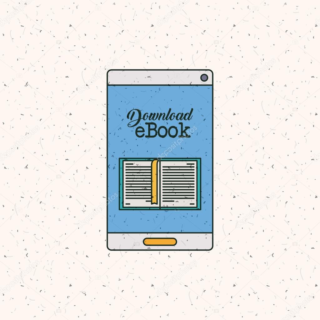 скачать электронные книги для смартфона