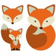 Animal design — Stock Vector #53127279