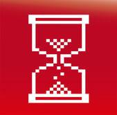 Icondesign — Stockvektor