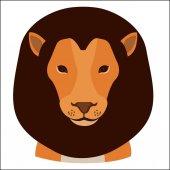 动物设计 — 图库矢量图片