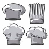 Restaurant design  — Stockvektor