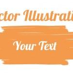 Splash design,vector illustration — Vettoriale Stock  #61897079