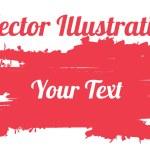 Splash design,vector illustration — Vettoriale Stock  #61897081