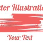 Splash design,vector illustration — Vettoriale Stock  #61897101